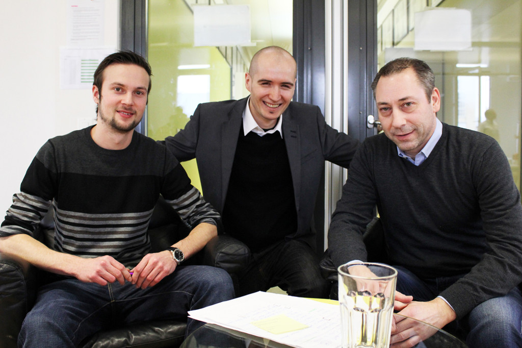 hardmeier+hermann+luc