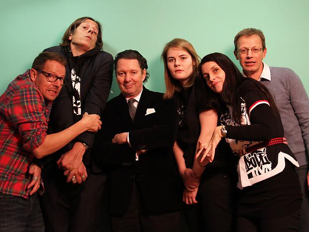 jury2014