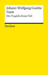 hermann+luc+hardmeier