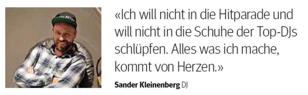 sanderkleinenberg_zitat