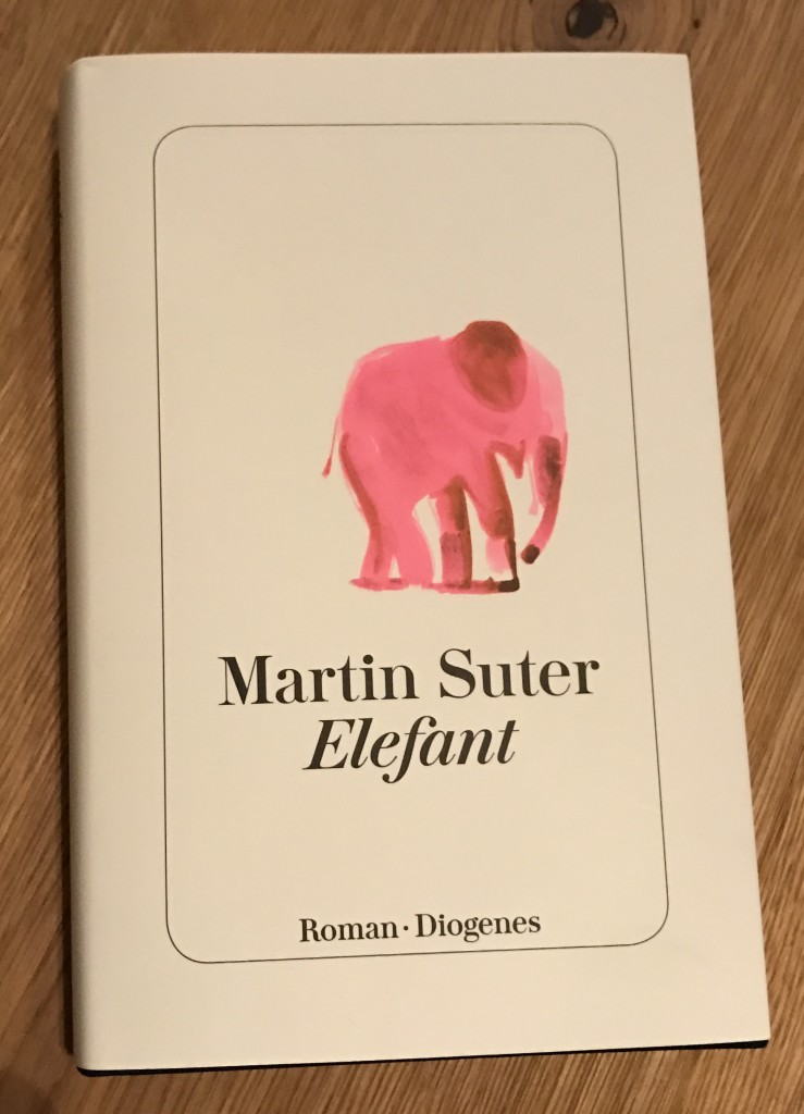 elefant_hermann+luc+hardmeier
