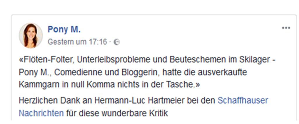 hermann+luc+hardmeier+ponym