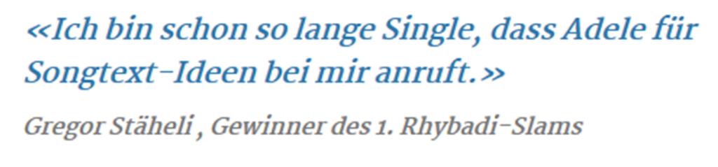 zitat+hardmeier