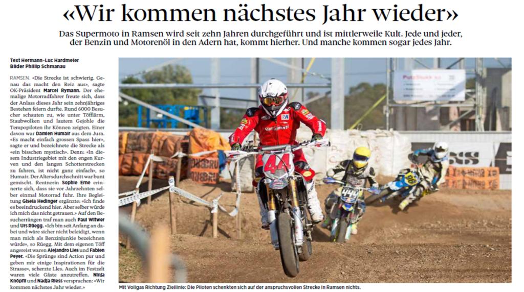 hermann+luc+hardmeier_supermoto